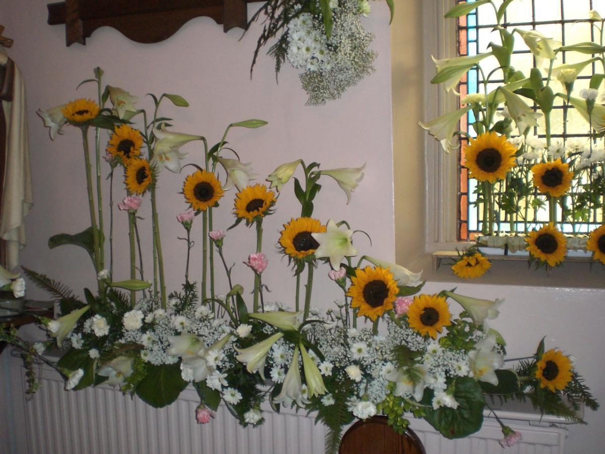 Flower-Festival-2007-24